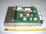 COLOR BTM TSC and SMI ASSY PRE-OWNED